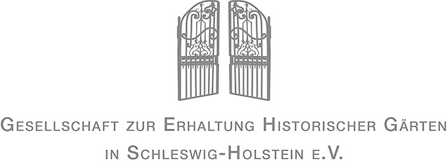 Logo der Gesellschaft